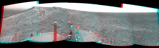 panoramic-stereo-3d-opportunity-mars-rover-solar-panel-navcam-sol3893-pia19100