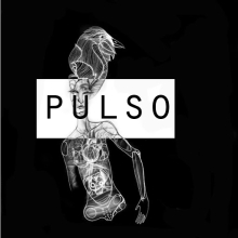 pulso-logo